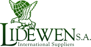 Lidewen Suppliers